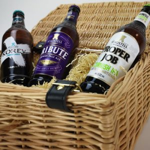 Ale Hampers